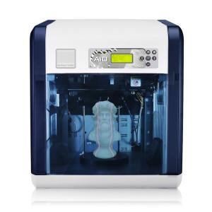 3d scaner
